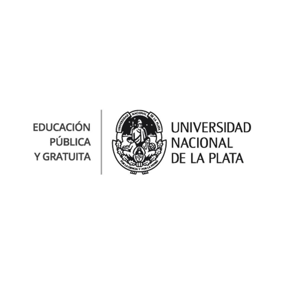"""Escuela Graduada """"Joaquin V. González"""""""